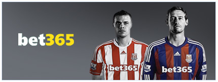 Live sports betting sites Bet365